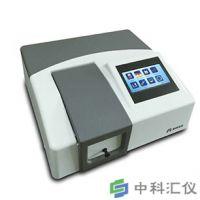 上海菁华 UV1600紫外可见分光光度计