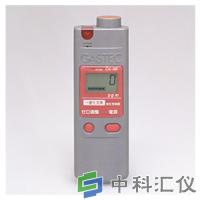 日本GASTEC GOA-40-5便携型氧气浓度报警器