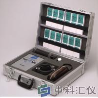 日本GASTEC TG-1有害气体检定套装