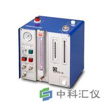 日本GASTEC PD-1B/PD-1B-2气体发生器