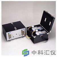 日本GASTEC HSS-1050HL可移动式硫化氢浓度连续检测报警器