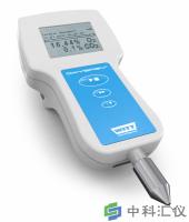 德国威特WITT OXYBABY® M+ O2/CO2气体分析仪