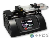 美国哈佛仪器Harvard PHD ULTRA™注射泵