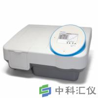 美国Biochrom Ultrospec 9000/9000PC 紫外可见分光光度计