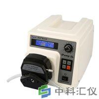 iPump2L+YZ流量型蠕动泵
