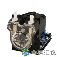 S300-2B+JZ15 小流量OEM蠕动泵