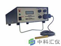 美国MONROE 244A 探头式静电电压表