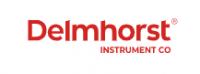 美国Delmhorst(德姆霍斯特)