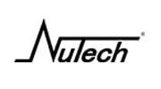 美国Nutech