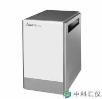 美国Nutech 2104 自动清罐仪