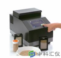 日本Kett AN-920大米食味值检测仪