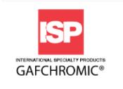 美国Spectronics(SP)