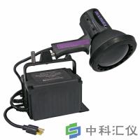 美国Spectronics Maxima™ ML-3500系列紫外灯