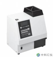日本Kett PQ-520米麦单粒水分计