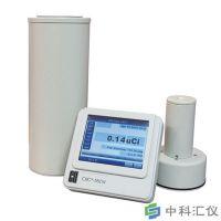 美国CAPINTEC CRC-55tW触摸屏活度计