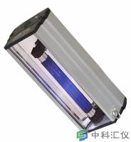 美国Spectronics B系列电池供电紫外灯