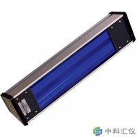 美国Spectronics X系列管式紫外灯