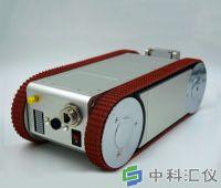 HYCY-07 定量采样机器人