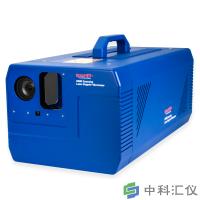 德国Optomet扫描激光多普勒振动仪