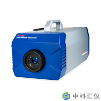 德国Optomet Vector系列氦氖激光测振仪
