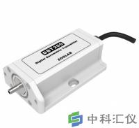 DBT200 气压传感器