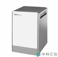 美国Nutech 7000非甲烷总烃分析仪