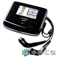 日本伊藤 US-751型超声波治疗仪