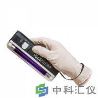 美国Spectronics UV-4B微型警用紫外灯
