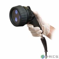 美国Spectronics TRI-450B警用蓝光灯