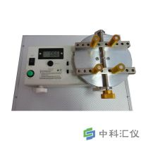 SGPG瓶盖扭力测试仪