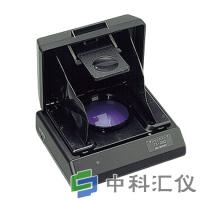 日本Kett TX-200简易型米质判别器
