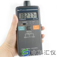 台湾泰仕 RM-1000光电式转速计