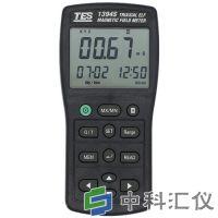 台湾泰仕 TES-1394S磁场测试仪