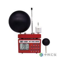 台湾泰仕 TES-1369B热指数仪