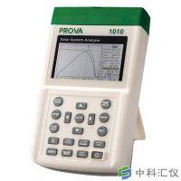 台湾泰仕 PROVA-1010太阳能系统测试仪