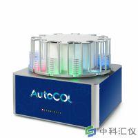 英国Synbiosis AutoCOL全自动菌落计数系统