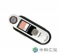 美国爱色丽X-rite CAPSUREtm Cosmetic手持式配色仪器