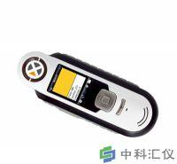 美国爱色丽X-rite CAPSURE手持式配色仪器