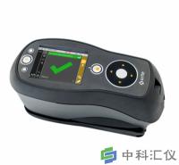 美国爱色丽X-rite Ci60便携式分光测色仪