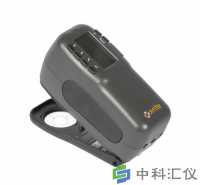 美国爱色丽X-rite 962便携式分光光度仪