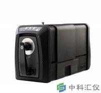 美国爱色丽X-rite Ci7600台式快速色差分析仪