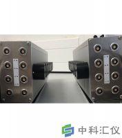 德国SURAGUS EddyCus® TF inline Sensorline薄层电阻测量仪