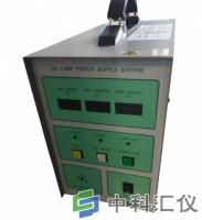 日本USHIO牛尾 HB-50111AA-A1汞灯电源