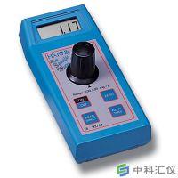 意大利HANNA(哈纳) HI93700(LR)低量程氨氮测定仪
