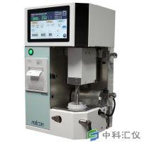 日本马康MALCOM PCU-285锡膏粘度测试仪