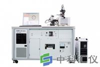 日本SANYOSEIKO SK-5000高温观察装置