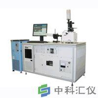 日本SANYOSEIKO SK-8000高温观察装置