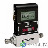 美国SIERRA Smart-Trak 50L 系列气体质量流量计
