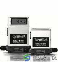 美国SIERRA 820-S Series Top-Trak 气体质量流量计