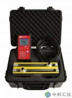 美国SIERRA Series 210 Innova-SonicTM超声波流量计